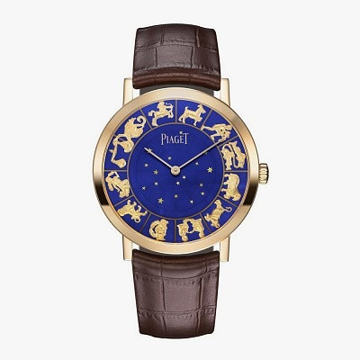 3_piaget-altiplano-Gold