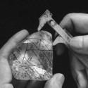 10 самых больших алмазов вмире