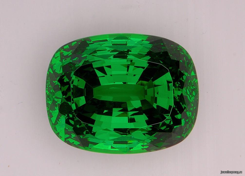 вот при зеленые поделочные камни фото и названия правильно расчитать время
