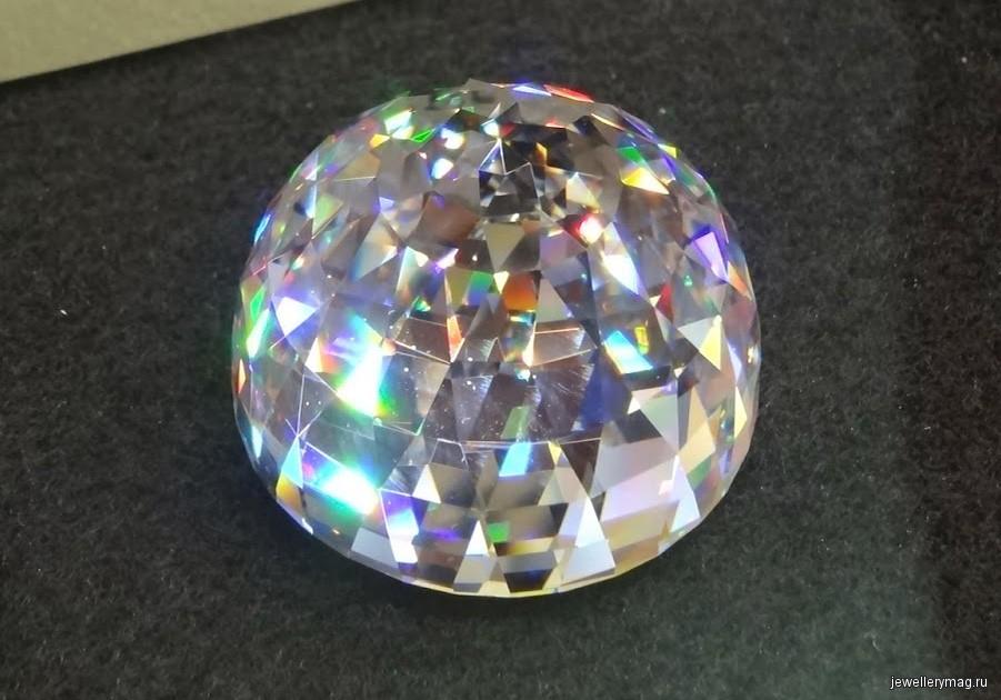 бриллиант великий могол фото