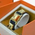 Часы Hermes: как ошейник превратился в часы Medor