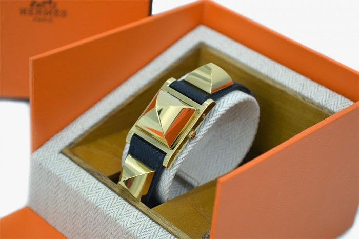 Часы Hermès Médor