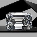 8 лучших драгоценных камней 2015 года