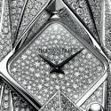 Ошеломительные часы Diamond Fury от Audemars Piguet