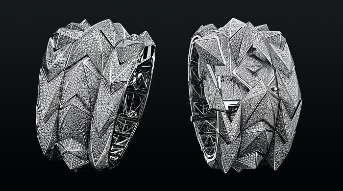 2_Audemars-Piguet-Diamond-Fury-5
