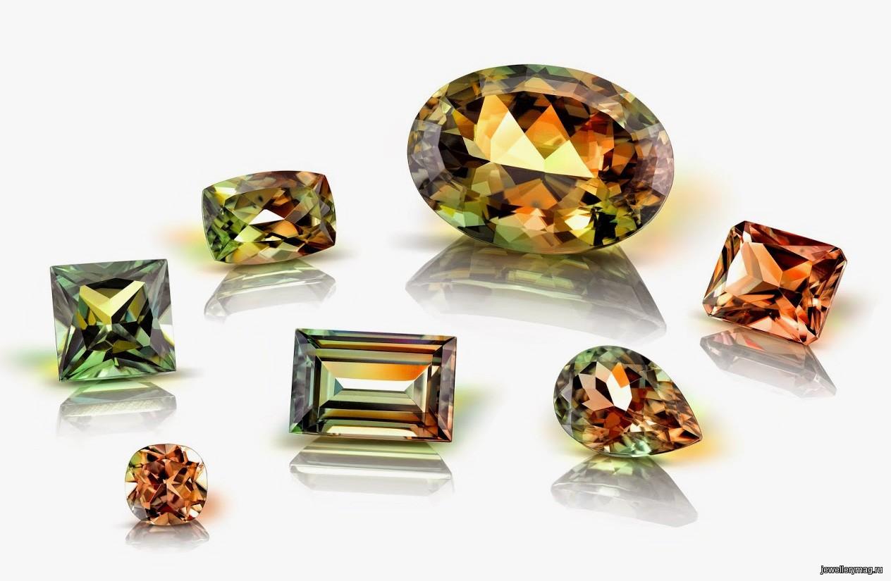 практичным материалом камень султанит фото свойства и значение получения цветового
