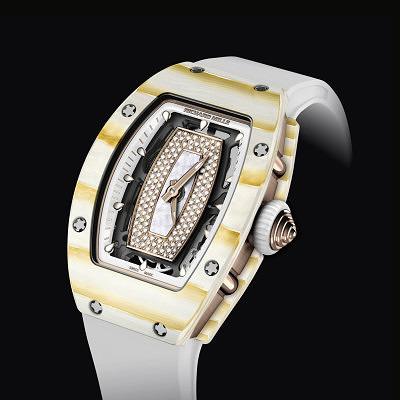 Часы RM 07-01