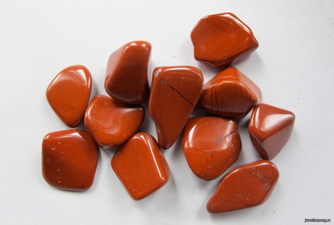 Яшма камень магические свойства