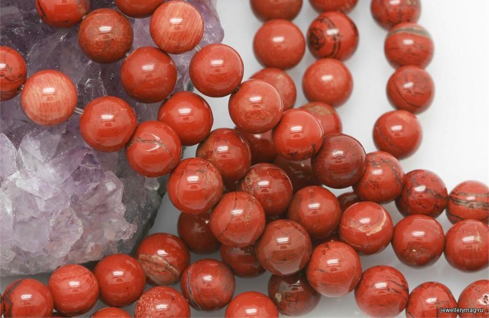 Яшма, цитрин, агат - денежные камни талисманы: как с их помощью выбраться из бедности