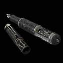 Механическая перьевая ручка Richard Mille за 105 000 долларов