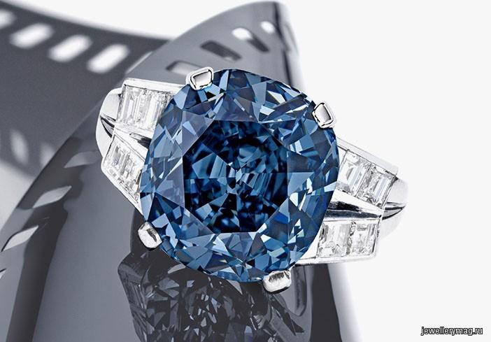 контакта, иногда голубая эмма бриллиант фото правильно