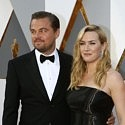 Бриллианты 88-й церемонии вручения наград премии «Оскар»