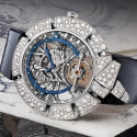 7 лучших женских часов выставки Baselworld 2016