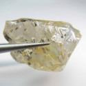 Lucapa нашли 68-каратный алмаз в ангольской шахте