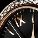 Три новые модели часов Lady Serenade от Glashütte Original