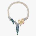 Larry Jewelry 2