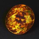 Желтые ювелирные камни: 11 оттенков солнечного цвета