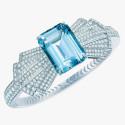 Blue Book Tiffany & Co