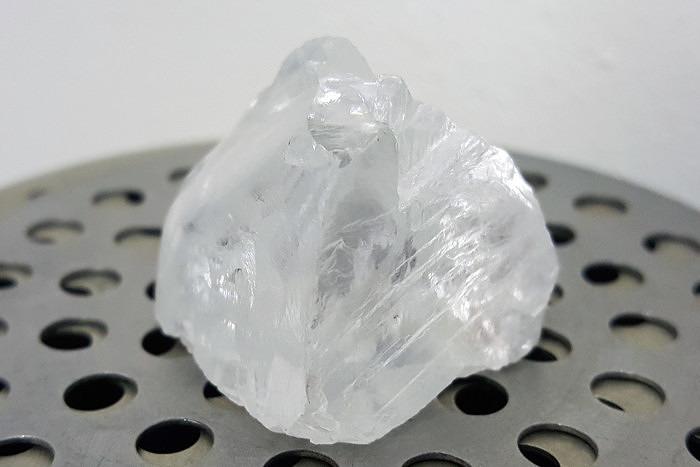 Алмаз Petra Diamond весом 121,6 карата