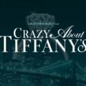 Кинофильм «Без ума от Tiffany»