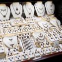 Возврат ювелирных изделий — права покупателя