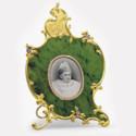 Частная коллекция Джоан Риверз продана за 2,2 миллиона долларов