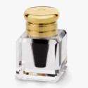 Montblanc выпустили чернила из 24-каратного золота
