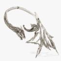 Коллекция серебряных украшений по мотивам сериала «Игра престолов»