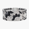 Van Cleef & Arpels Le Bal Black & White