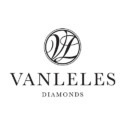 VanLeles Diamonds