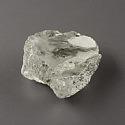 АЛРОСА добыли серый алмаз весом 214 карат