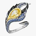 Van Eyck Jewelry