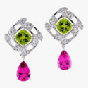 boodles-earrings