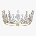 tiara-1800