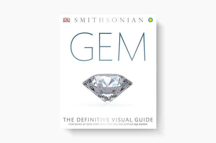 1_gem-the-definitive-visual-guide