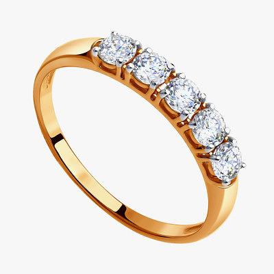 1_sokolov_favorite-ring