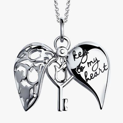 10_sokolov_lovely-pendant
