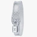 Пополнение коллекции Lockit от Louis Vuitton