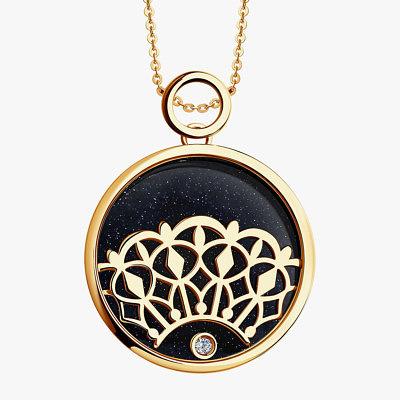 7_sokolov_charm-pendant