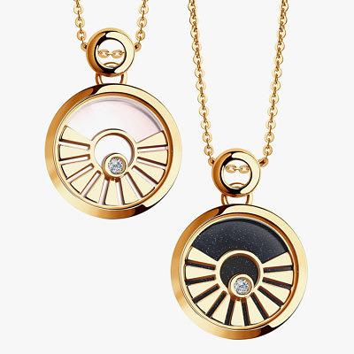 8_sokolov_charm-pendant