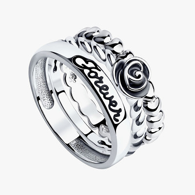 9_sokolov_lovely-rings