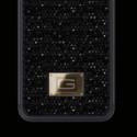 iPhone 7 с черными бриллиантами за 500 000 долларов