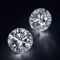Два безупречных бриллианта за 10 миллионов долларов