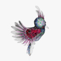 mousson-atelier-brooch