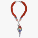 sicis-necklace-parrot