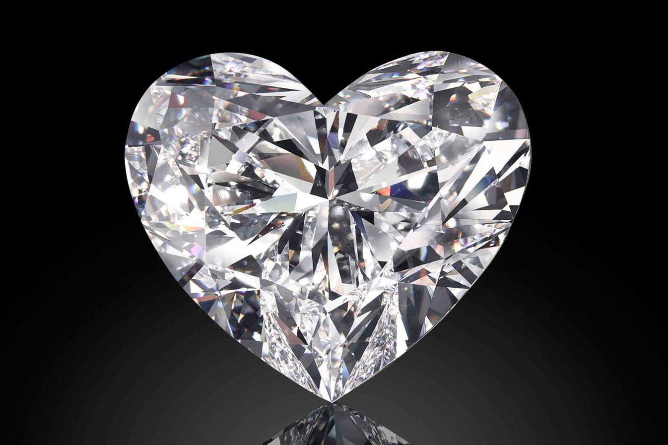 самый крупный бриллиант в мире фото некоторых людей