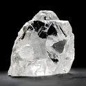 Lucara продали 224-каратный алмаз за 11 миллионов долларов