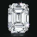 50-каратный бриллиант продан за 5,6 миллиона долларов