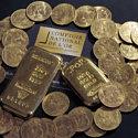 Мужчина из Франции унаследовал дом, полный золота