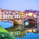 Ювелирный туризм. Италия